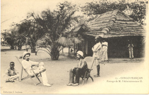 French_Colonial_administrator_Congo_1905