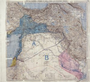 Sykes_Picot_Agreement_Map