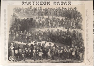 Nadars_Pantheon_1854