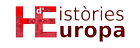 històries de la història d\'Europa
