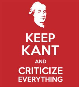 """Elie Kedourie és un dels teòrics conservadors de l'inici de l'estudi cinentífic del nacionalisme que plantejà lorigent filosòfic en Kant. Enfrontat a les idees marxistes historiogràfiques. Magrat això, dues grans contribucions va aporar: """"el món està de forma natural dividit en nacions"""" i diferenciar """"el nacionalisme i el patriotisme""""com dues coses diferents"""