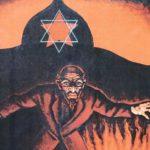 propaganda anti jueva durant la guerra russo-polonessa