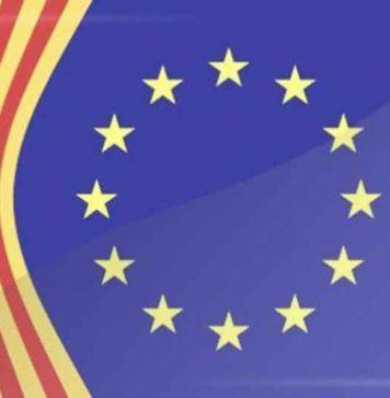 Europa i Catalunya la independència i EUgoslàvia
