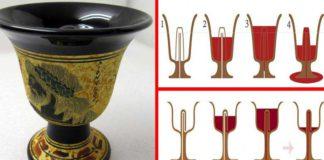 Copa de Pitàgores