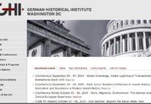 Captura de la nova versió de la web amb informació dels actes i corporativa. Des d'aquesta web és va a la de continguts.